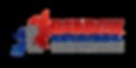 2018 Logos - Rainbow Restoration Interna