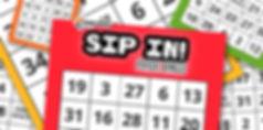 Event - Bingo.jpg