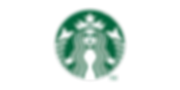 2018 Logos - Starbucks.png