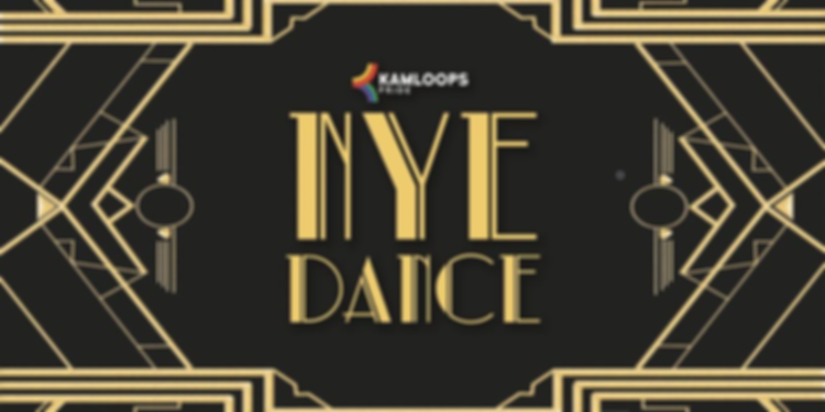 NYEDance_Title.png