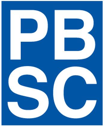 ProBonoStudentsCanada_Logo.PNG