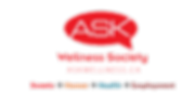 2018 Logos - ASK Wellness - Copy - Copy.