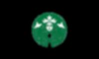 WEB LOGO - STARBUCKS.png