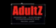 2018 Logos - Adultz - Copy - Copy.png