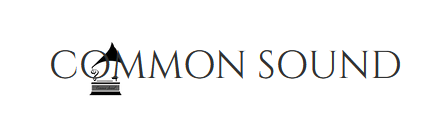 Logo_CommonSound.png