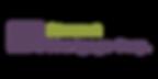 Logo - Stewart Mortgage.png