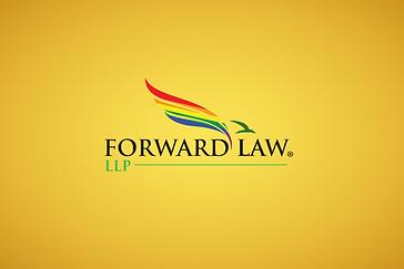ForwardLawGold.png