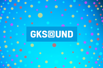 GKSOUNDRWS.png