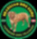 Logo - Brazilian Dog Guru.png