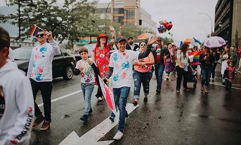 Pride Picture.jpg