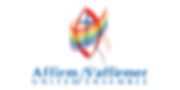 2018 Logos - Kamloops United Church - Co