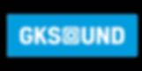 2018 Logos - GK Sound.png