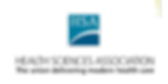 2018 Logos - HSABC - Copy (2).png
