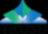 Logo - TRUSU.png