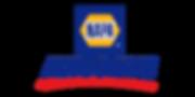 2018 Logos - NAPA.png
