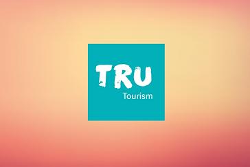 TRUTourismBronze.png
