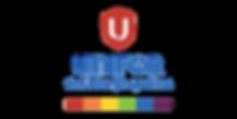 Logo - UNIFOR.png