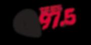2018 Logos - K 97.5.png