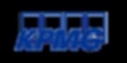 2018 Logos - KPMG - Copy.png
