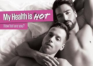 campaign-hot.jpg