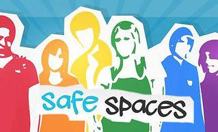 Safe Spaces Logo.jpg