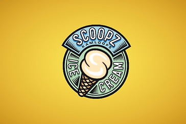 ScoopzGold.png