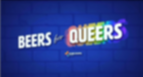 Beers for Queers