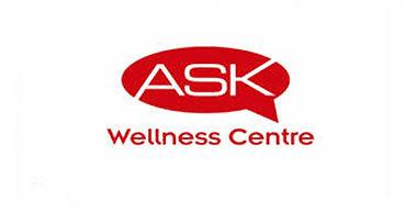 ask-wellness-logo1.jpg