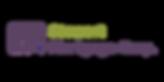 2018 Logos - Stewart Mortgage Corp.png