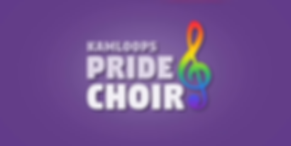 Kamloops Pride Choir