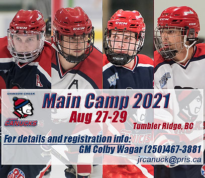 main camp ad 2021 ig copy.jpg