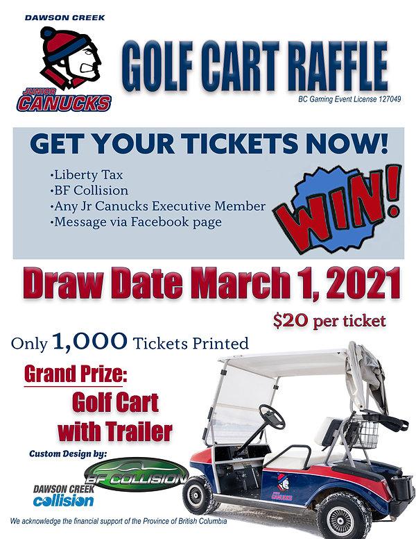 march 2021 Golf Cart Raffle.jpg