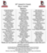Player Auction-Donation-Sponsor List.jpg
