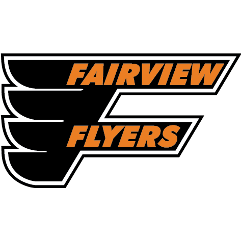 fairview+flyers.png