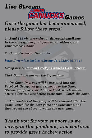 Game_Stream_Instr.jpg