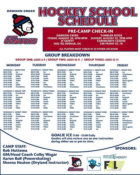 Poster Hockey School Junior Canucks 2021-2 copy.jpg
