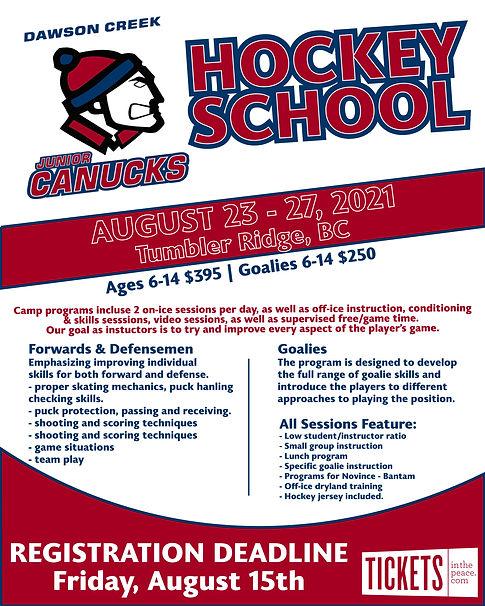 Poster Hockey School Junior Canucks 2021-1 copy.jpg