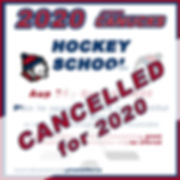 2020 Hockey School Cancelled.jpg
