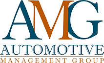 AMG logo blue and orange.jpg