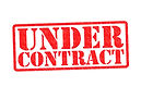 Under-Contract-Sign.jpg