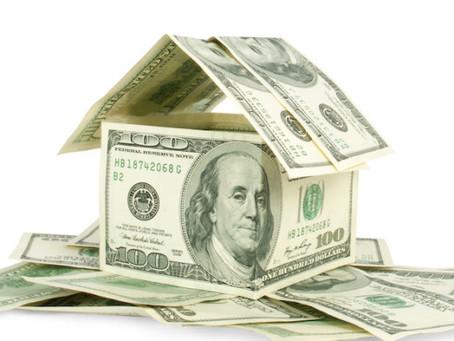 Bakersfield makes Trulia's top 5 housing markets list