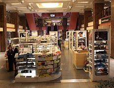 Department stores have some financial flexibility