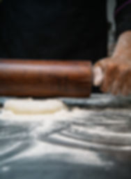 baked-chef-cook-dough-784631.jpg