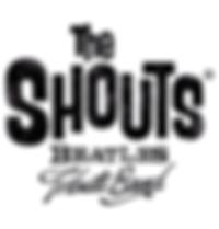 Logo Shouts.png