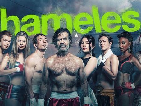 TV Show Review: Shameless Season 9 (SPOILER ALERT)