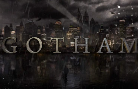TV Show Review: Gotham Season 3