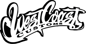 TV Show Review: WestCoast Custom's Season 2
