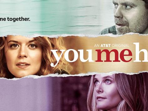 TV Shows Review: You Me Her: Season 3 (SPOILER ALERT)