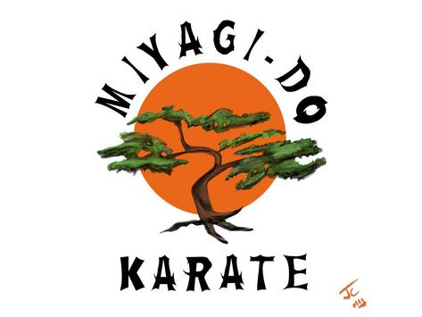 TV Show Review: Cobra Kai Season 3 Episode 5 Miyagi-Do