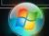How to Show My Computer Icon on desktop Windows 7